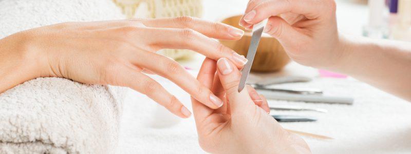 manicure-2-2
